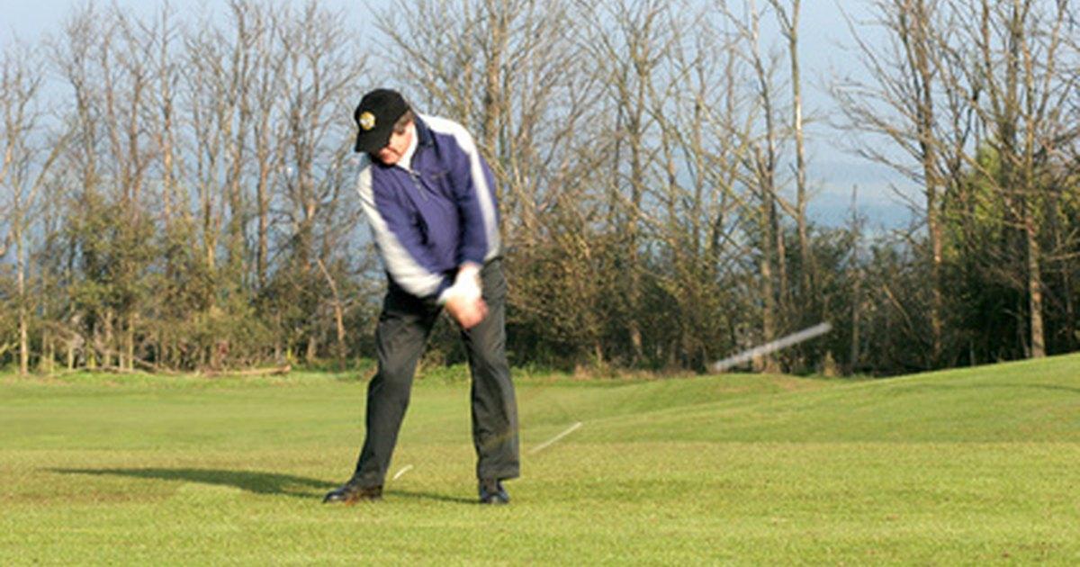 baseball swing drills for golf 2