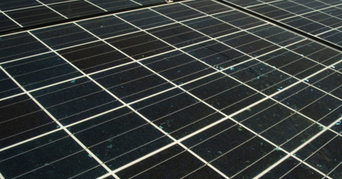 "benefits solar panels essay This consumer reality, and the undeniable benefits of having solar panels on a home 5 thoughts on "" the pros and cons of solar energy."