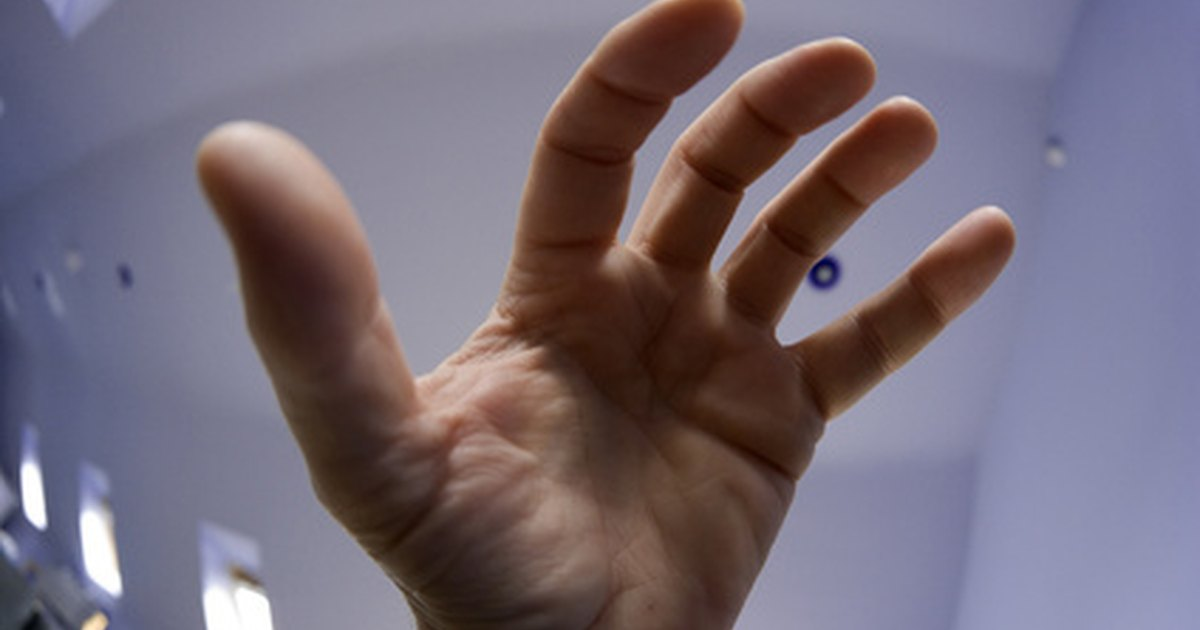 Alcohol-based hand sanitizers are effective against bacteria and certain viruses, including hepatitis B, herpes, and HIV 2