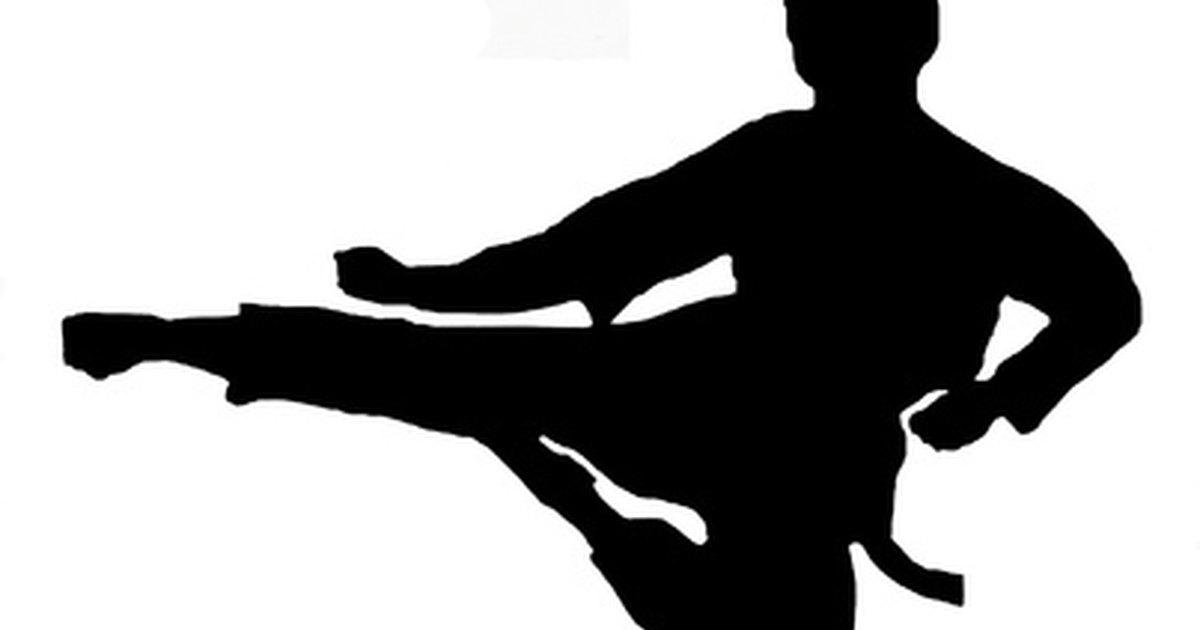Korean Vs. Japanese Martial Arts | LIVESTRONG.COM