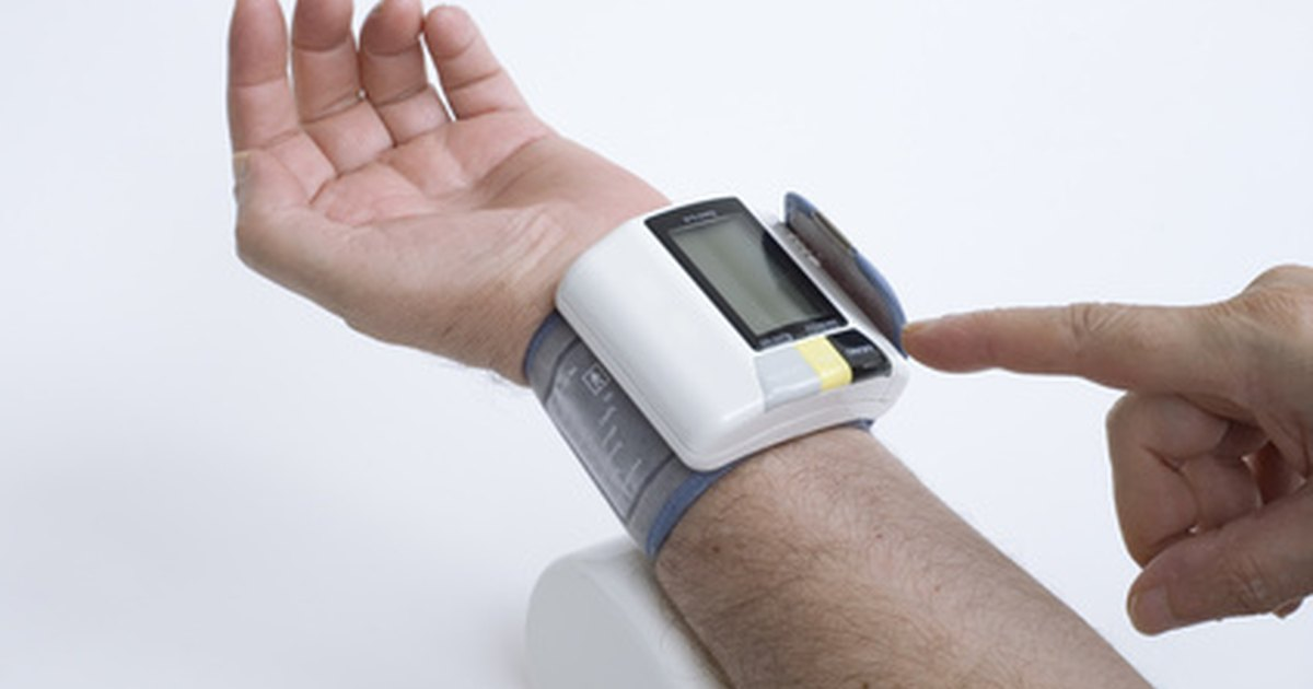 Does flomax effects blood pressure