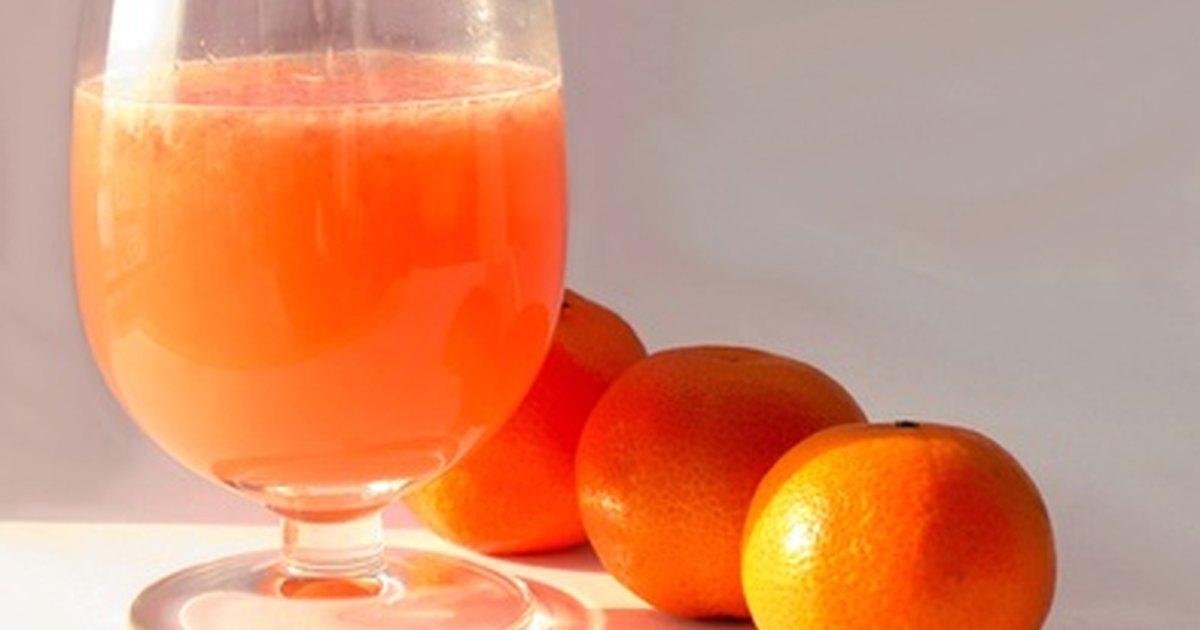 Vitamin C deficiency Flashcards | Quizlet