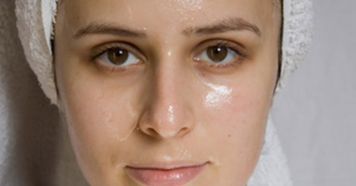 How To Treat Inflamed Acne