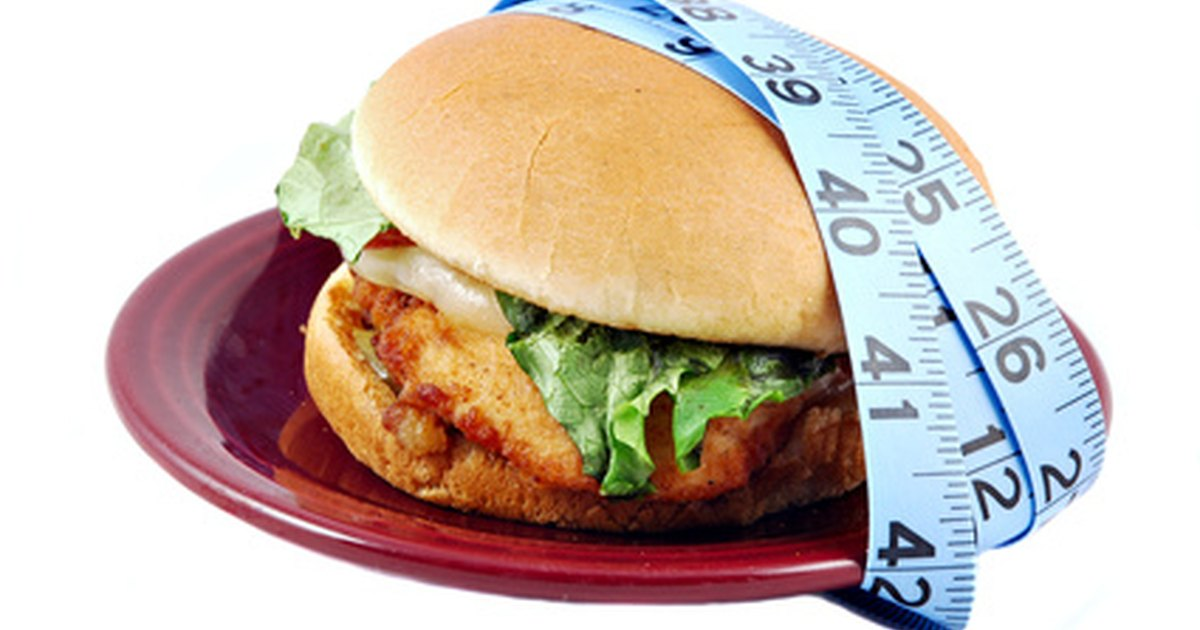 Nutrition facts for the plain classic grilled chicken for Mcdonald s fish sandwich nutrition