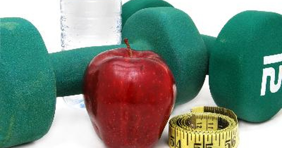 Benefits of Colostrum Supplements
