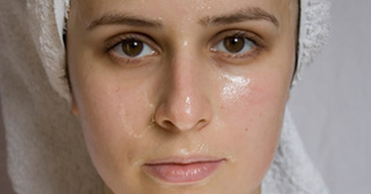 Rose Hip Oil for Acne | LIVESTRONG.COM