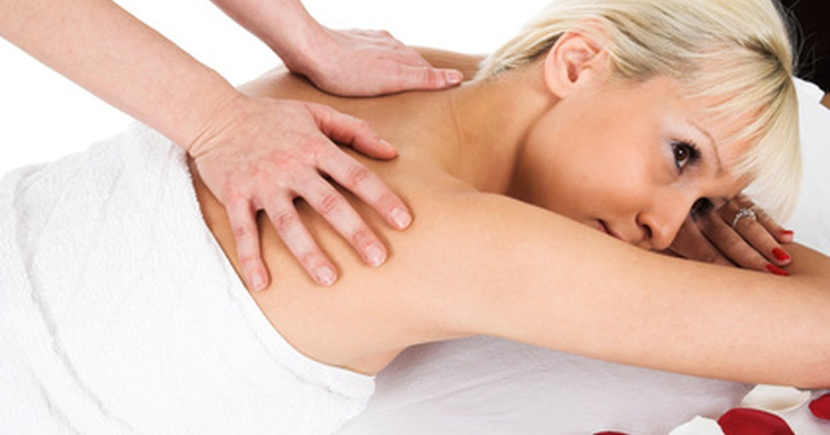 breast tissue problems
