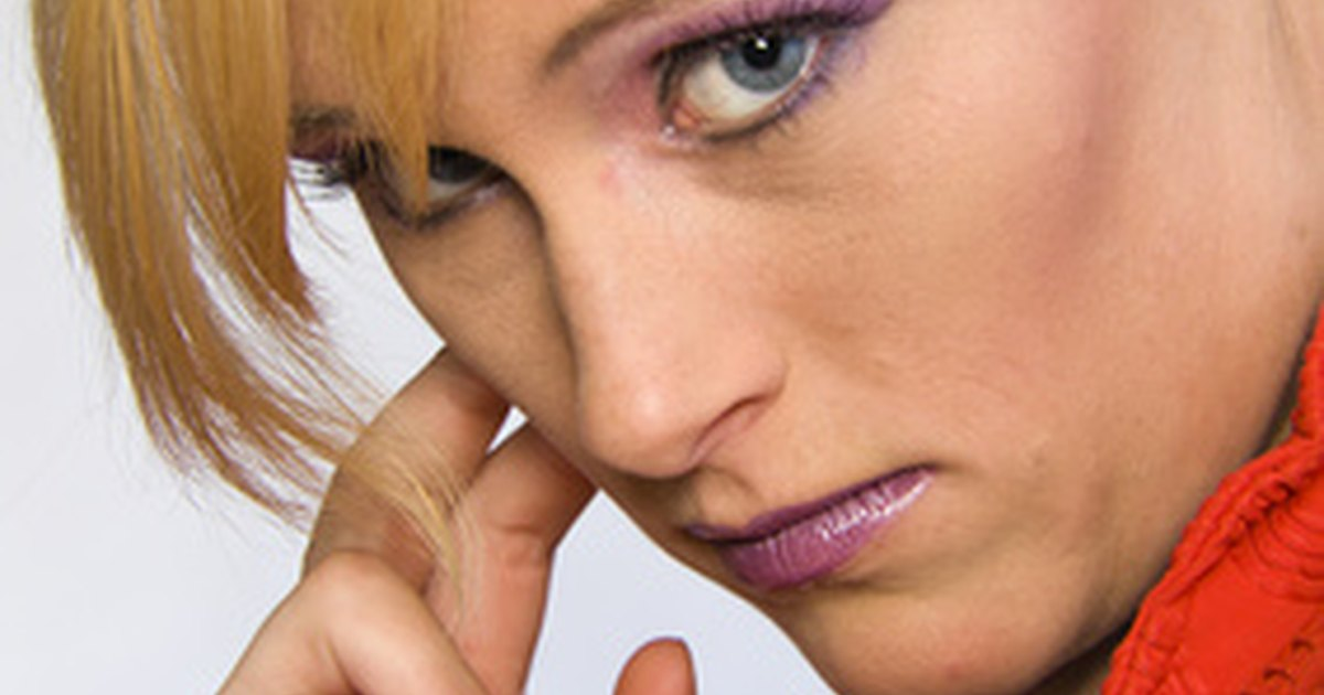 side effects of adderall in women - MedHelp