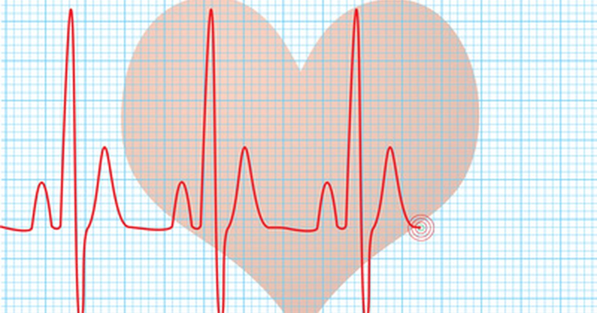 What is a normal toddler's heart rate?