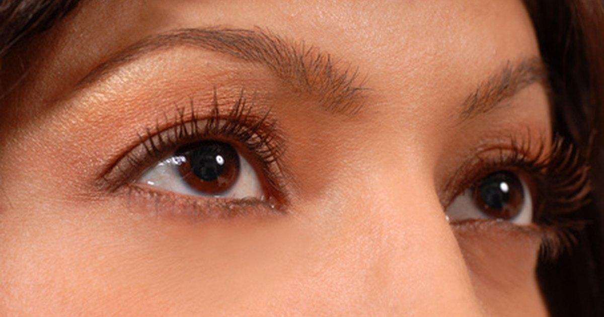Skin Folds Under Eyes Dry Skin Wrinkles Under The Eyes