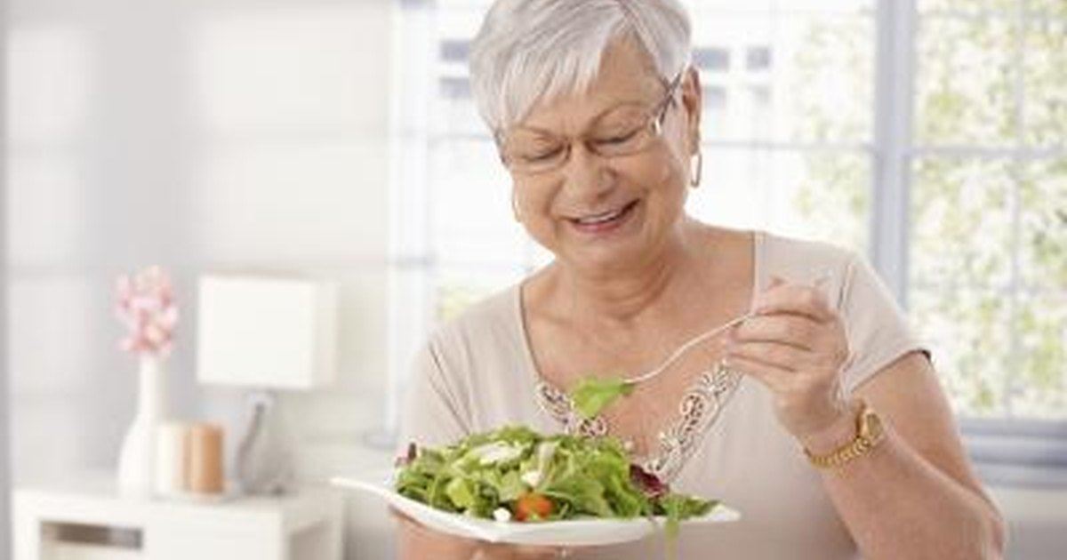 how to persuade someone to eat healthy