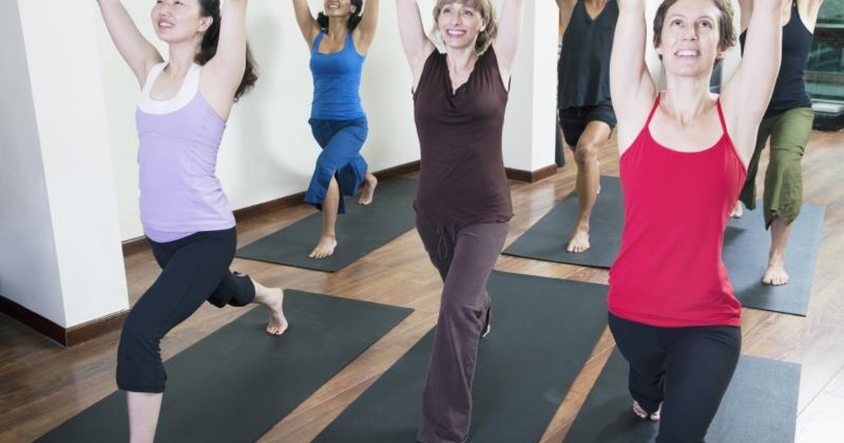 Image result for exercise reducing back fat