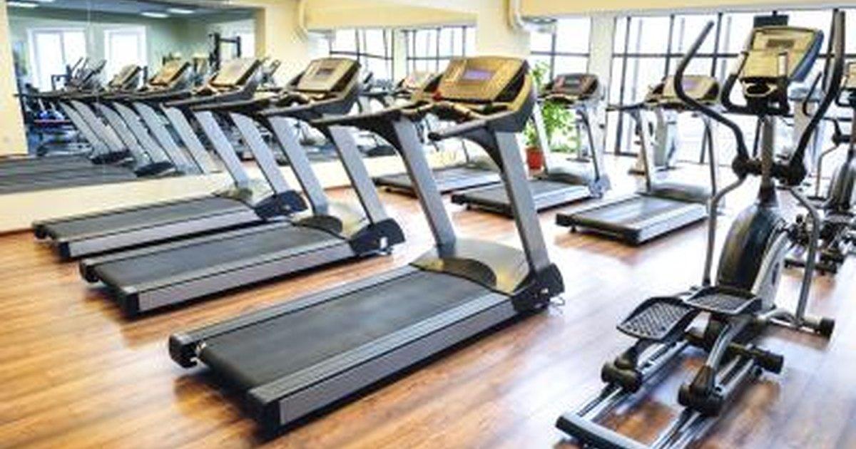 new balance treadmill 1500 troubleshooting