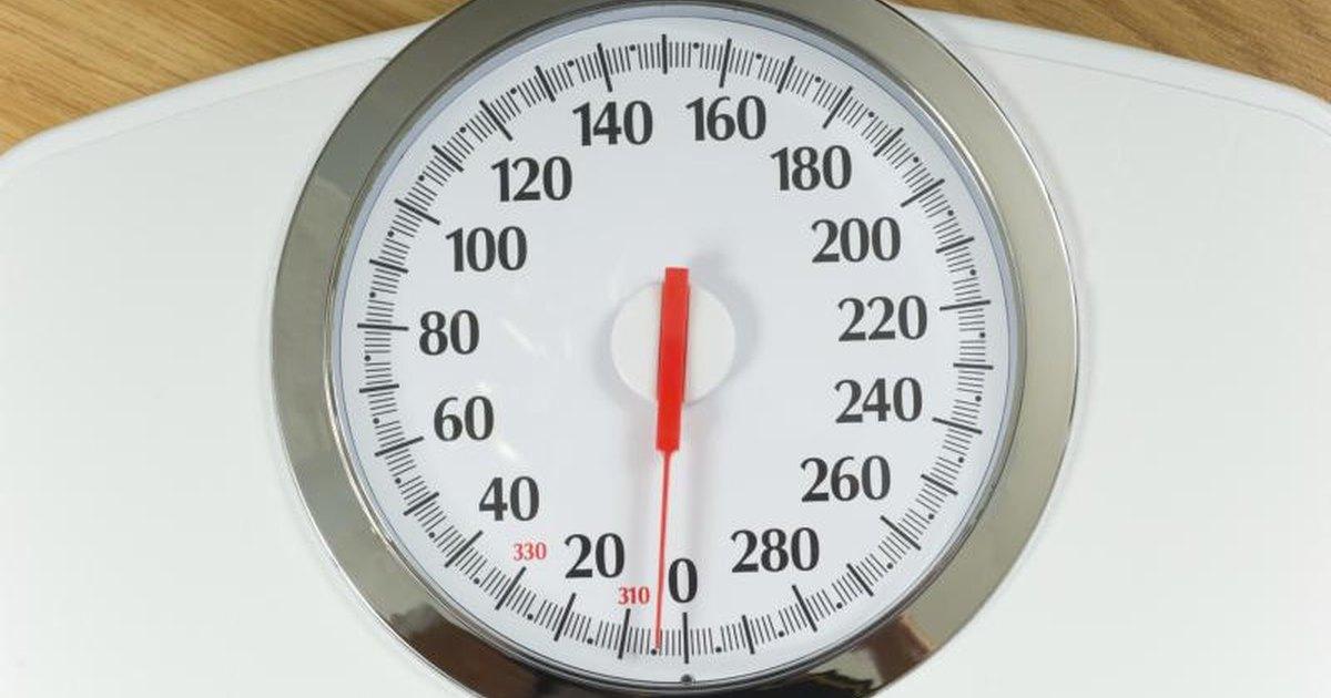 Liquid aminos for weight loss image 2