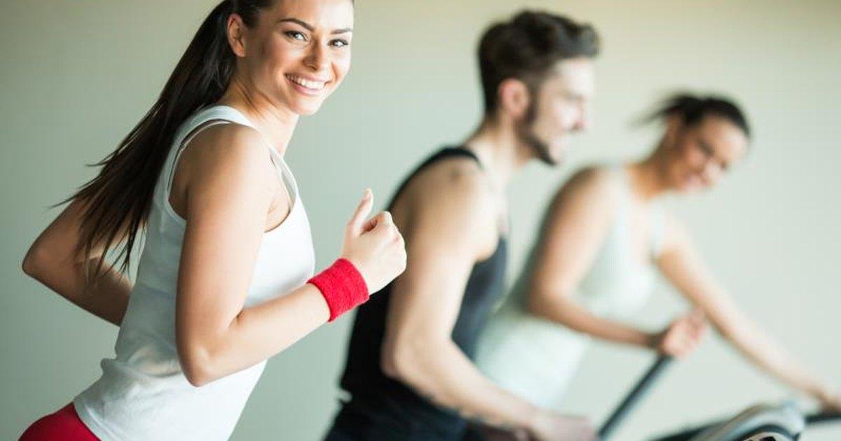 health walker exercise machine