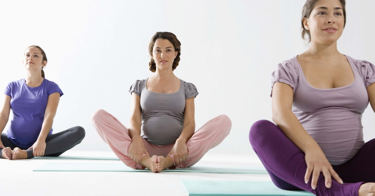 Exercise during the Breastfeeding Years