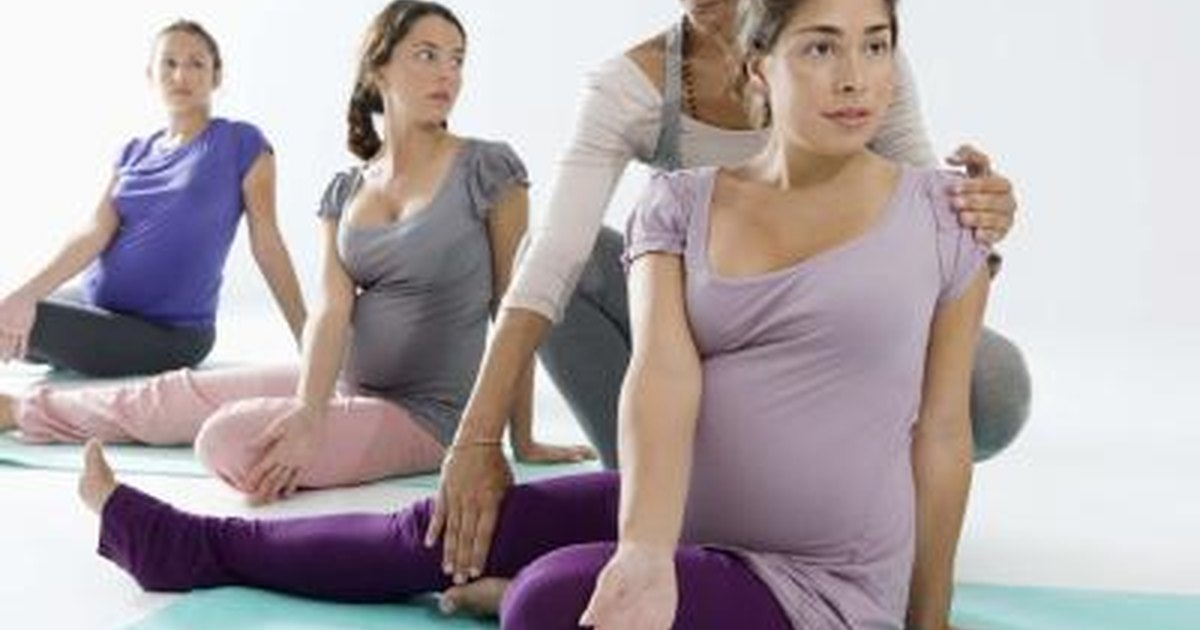 Mia Malkova Gets Fucked During Yoga