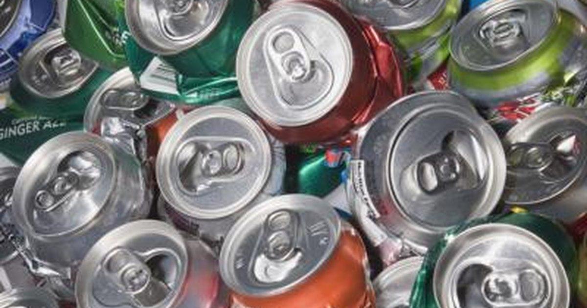2 liter coca-cola weight loss campaign