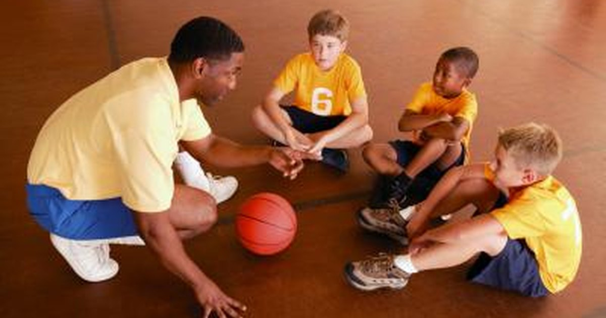 the skills required in coaching a basketball game How can i become a basketball coach  degree required:  your focus is on teaching players the fundamentals of the game and improving basic skills.