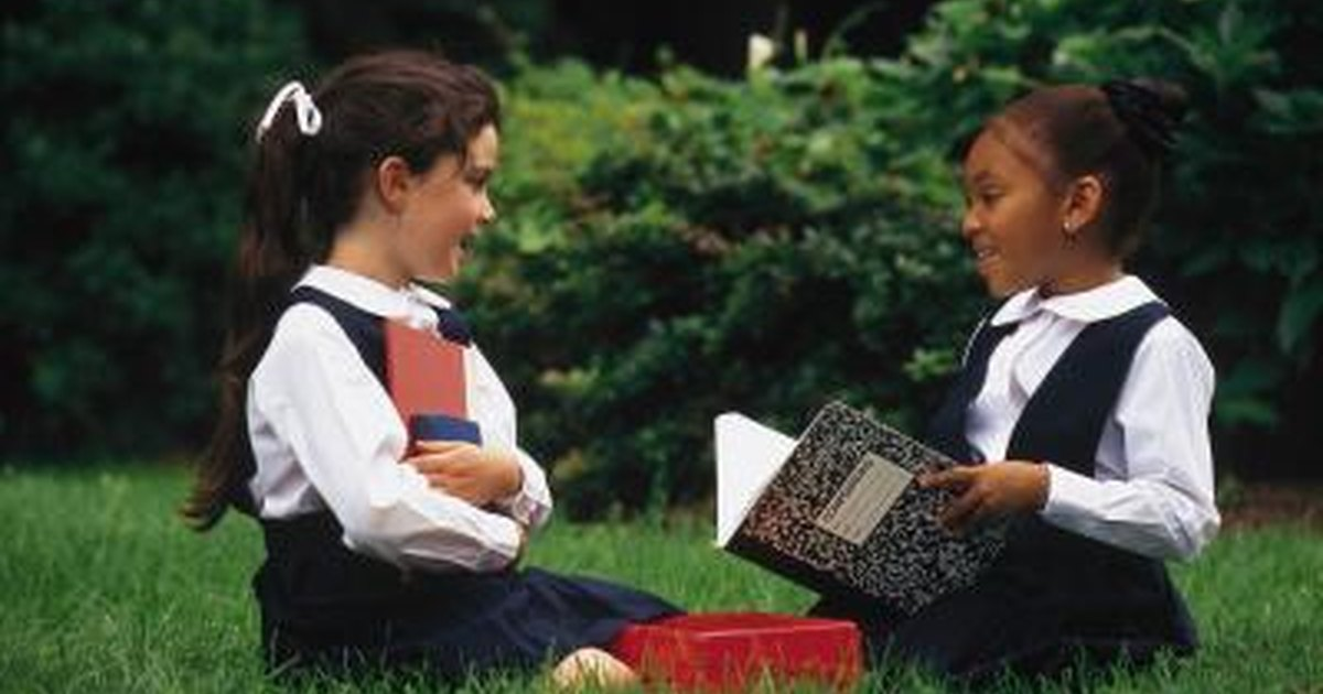 Cost Of School Uniforms  Classroomuniformscom Low Cost School Uniform Essay Narrative Essay Examples For High School also English Essay Pmr  Write My School Researc