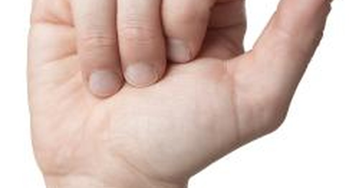 Elbow Stiffness Elbow Joint Stiffness Stiff Elbow