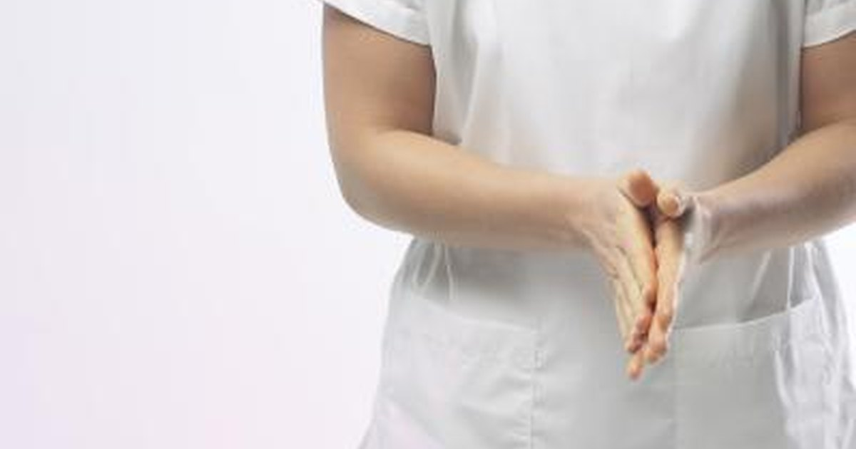 articles there side effects massage therapy