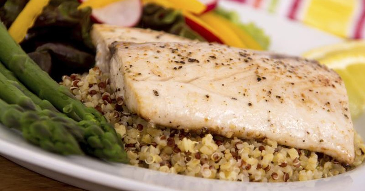 how to cook mahi mahi on the stove livestrong com