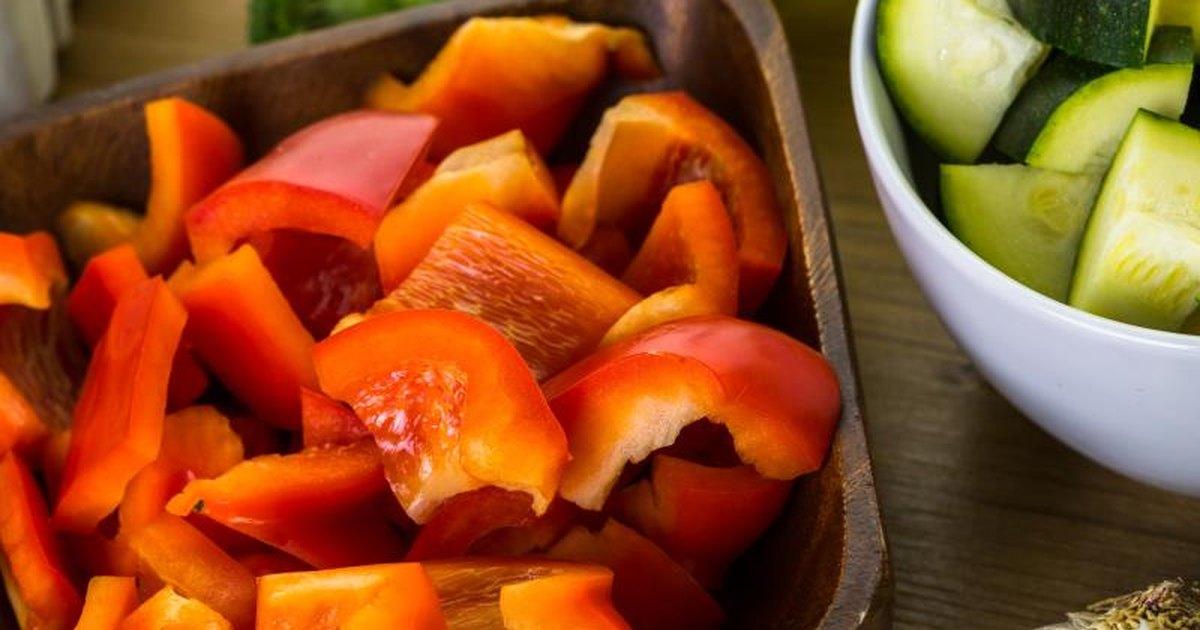 how to cook orange squash
