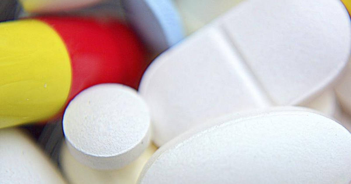 Indomethacin Online Canada