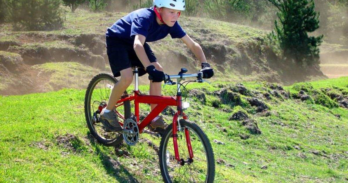 x bike ferrara - photo#27