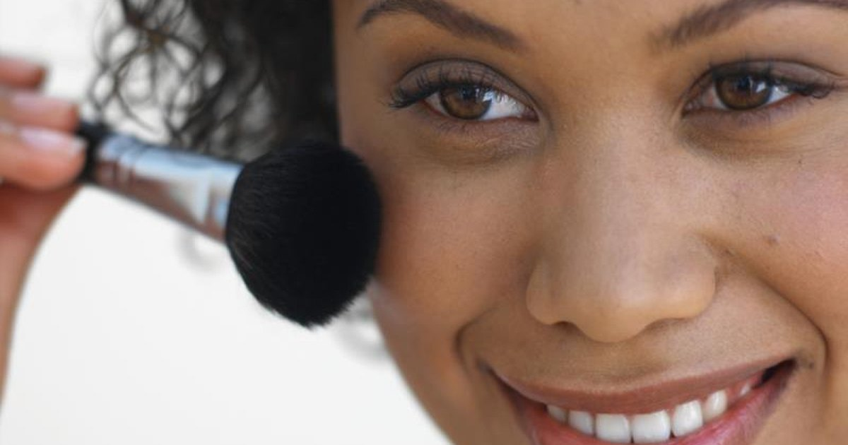 how to stop acne on cheeks