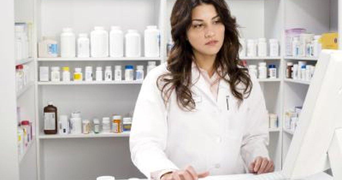 buy online diflucan without prescription