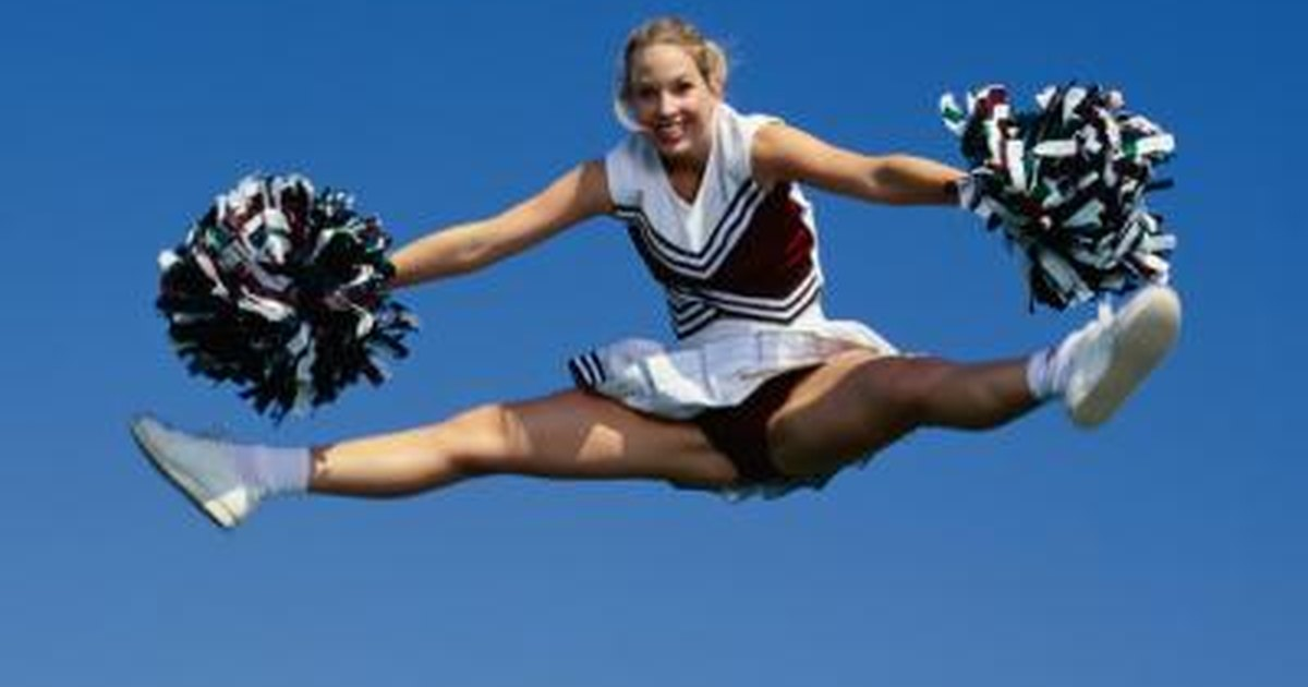 cheerleading is a sport essay is cheerleading a sport essay cheerleading is a sport essay thoughtco