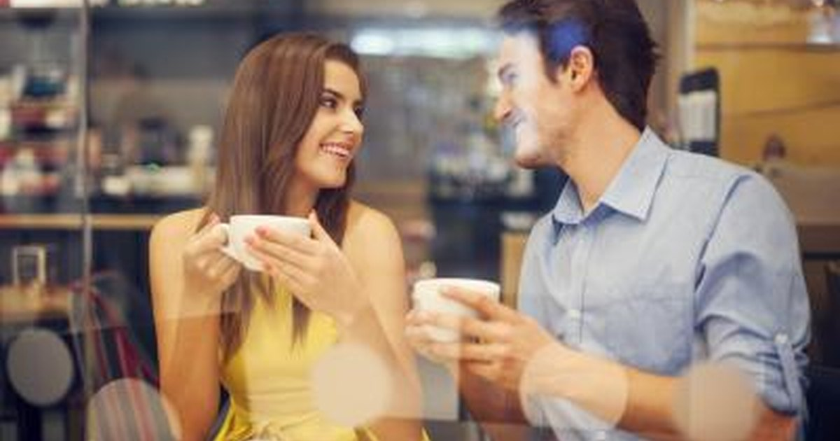 online dating how to say hello The 1st thing you should say when online dating (hey, hello, what's learn one of my favorite online dating openers in this article or click here for my.