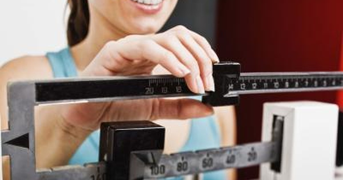 Acarbose Metformin Weight Loss