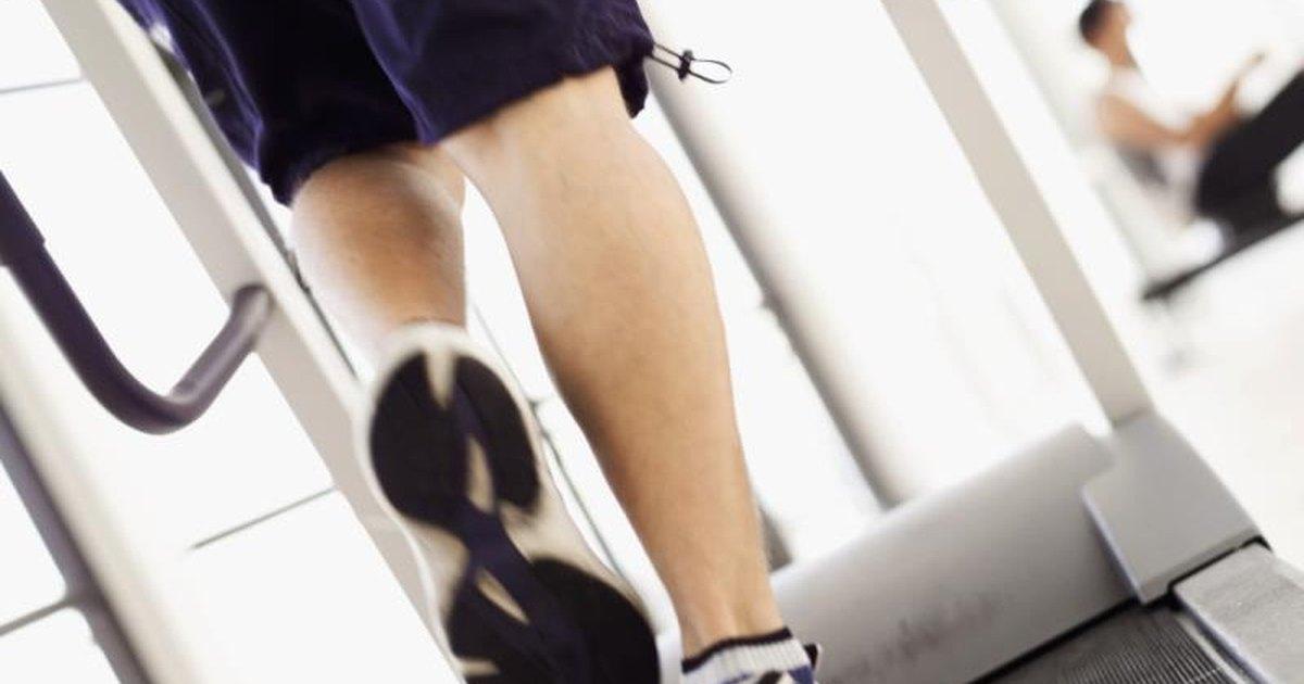 proform 770 ekg treadmill manual