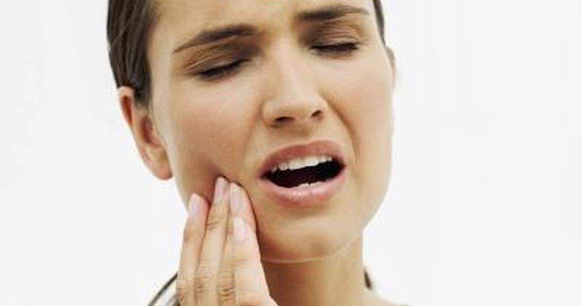 Gabapentin tinnitus
