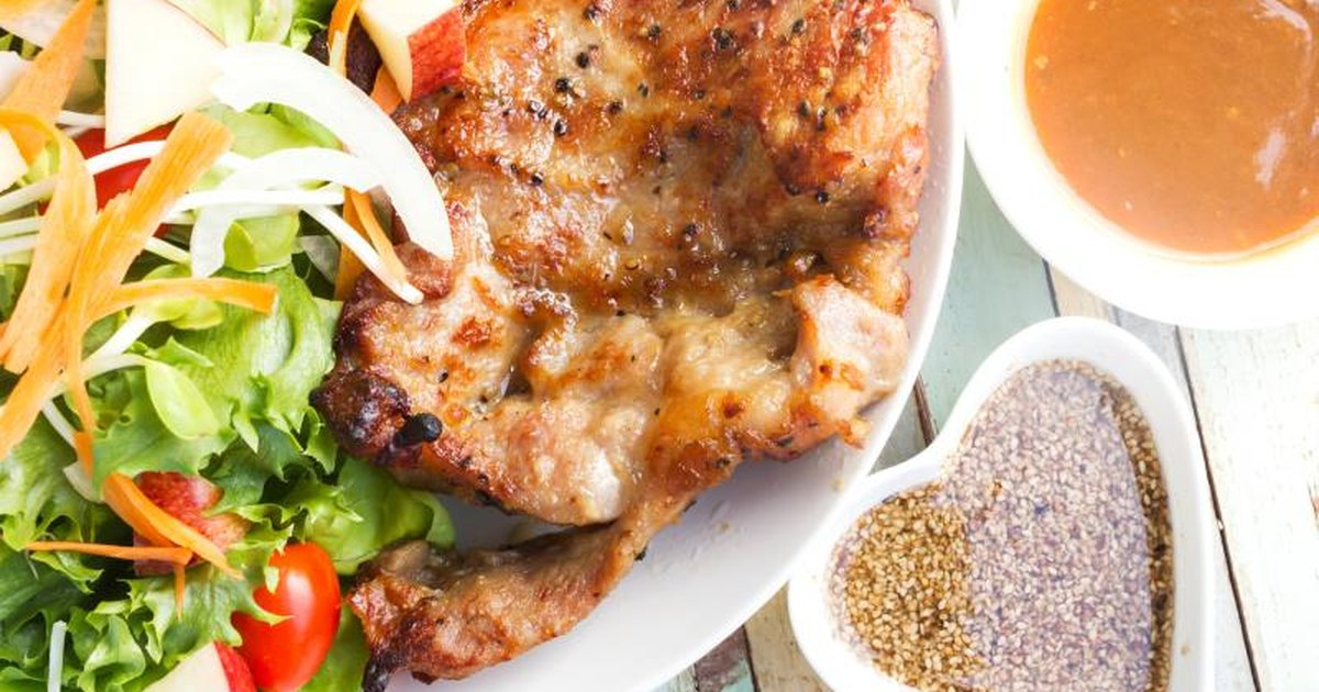slow slow cooker pork chops slow cooker pork chops with slow cooker ...