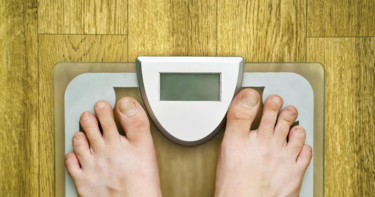 Effexor Xr Side Effects Weight Loss