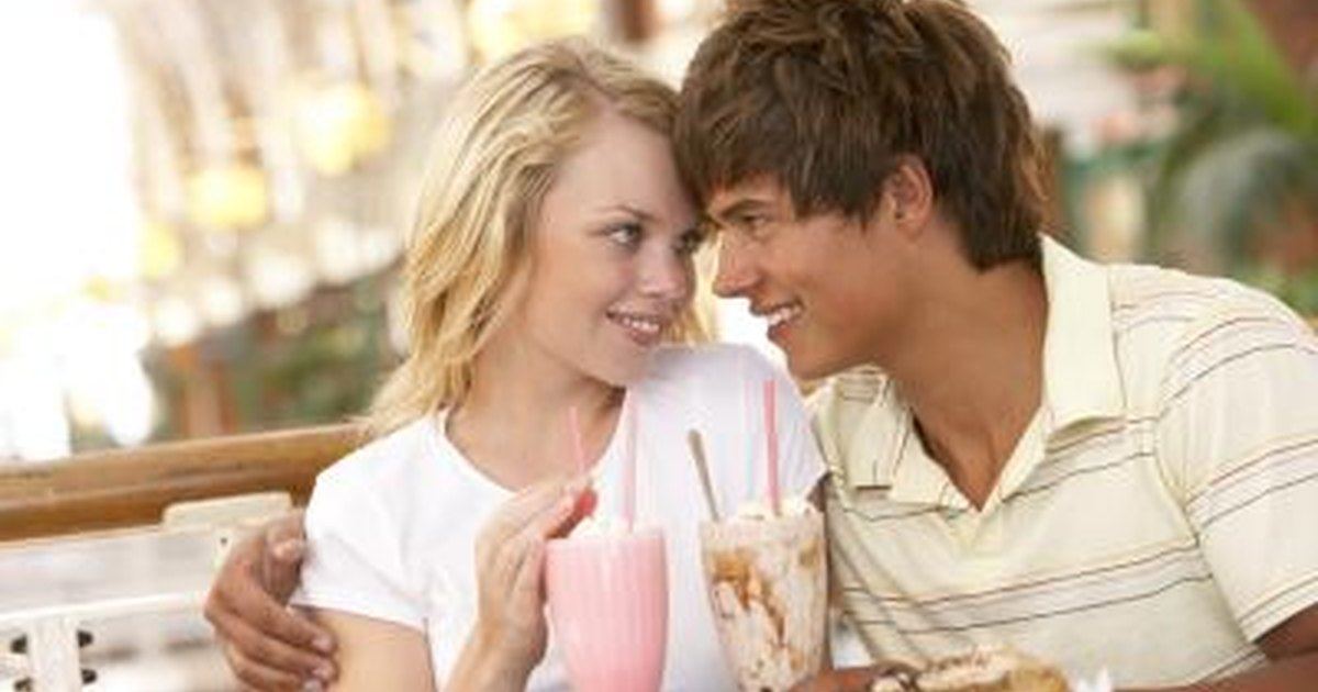 teens and dating Teenage dating can cause a great deal of stress for parents when your daughter begins dating, there are many things to worry about as a result, parents tend.