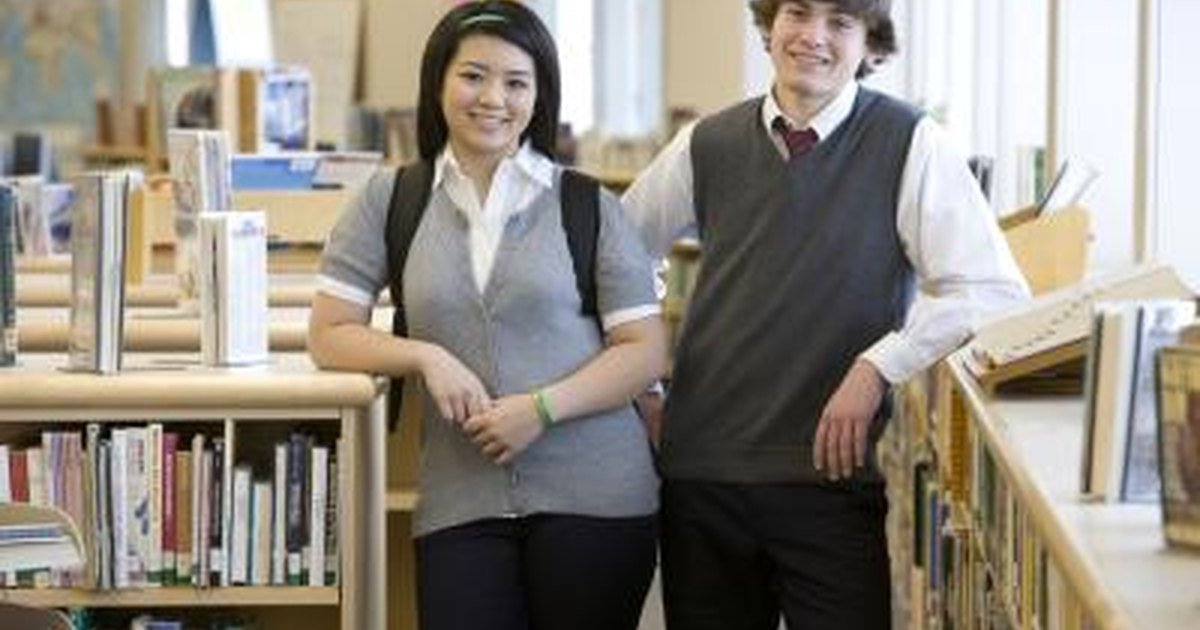 the advantages and disadvantages of dress codes in school There are many advantages but also some disadvantages,  the learning environments in the school in contrast, dress codes should not be changed because.