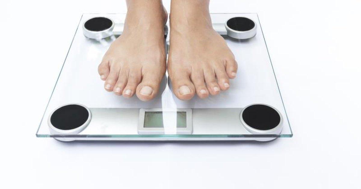 cla weight loss livestrong