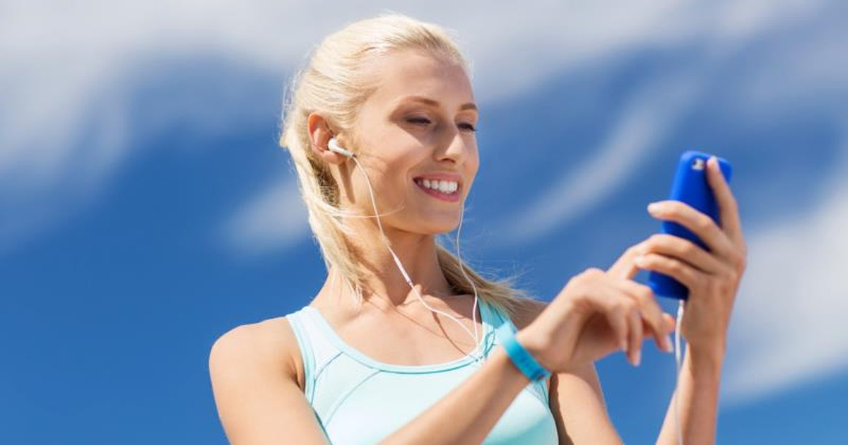 Heart Beats Per Minute in Exercise | LIVESTRONG.COM