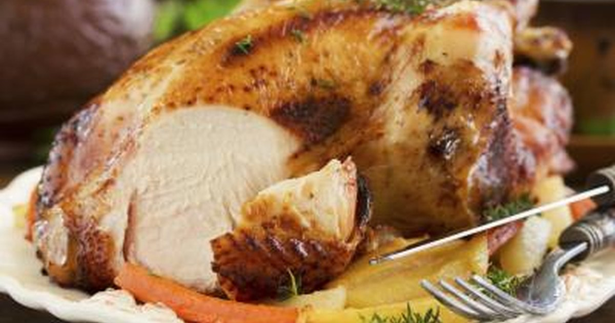how to cook chicken in the ovem