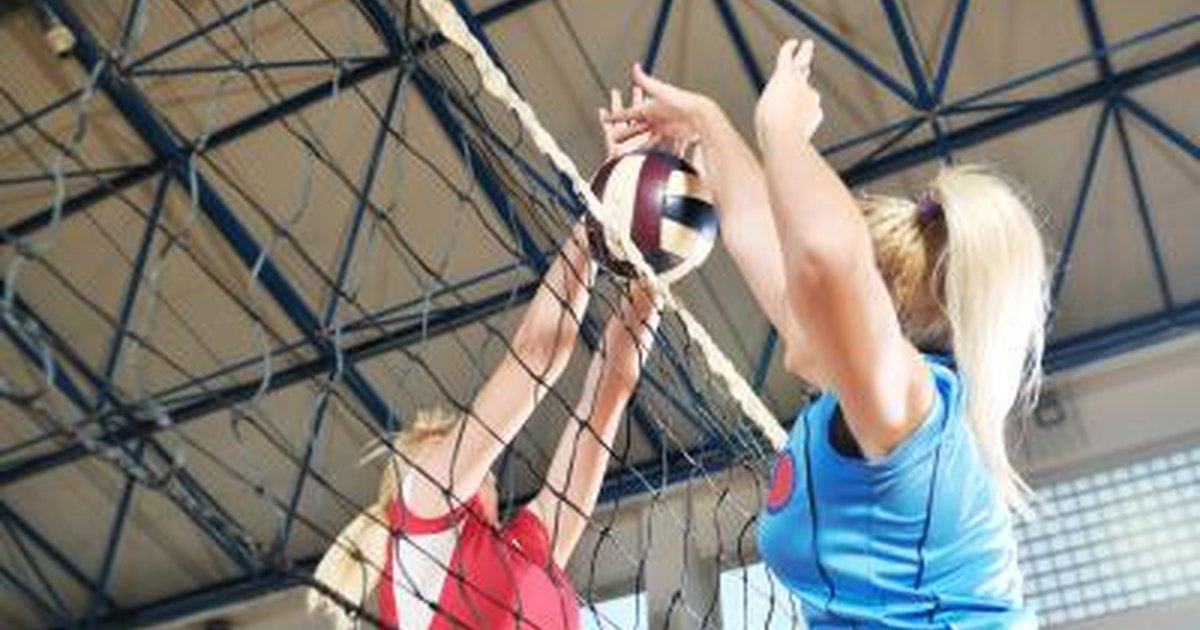 muscles joints bones used in volleyball Additionally, muscle strength in the lower limbs is also crucial in volleyball – the   of volleyball [12], being used in case of interception and shot blocking [13]  of  jumps, the ligaments may be affected, as well as the joints and knees  focused  in strength performance promote significantly bone mineral density in children's.