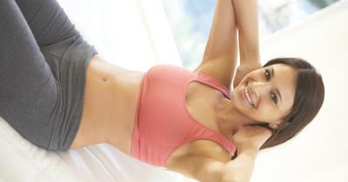How Teens Can Get Six-Pack Abs Fast