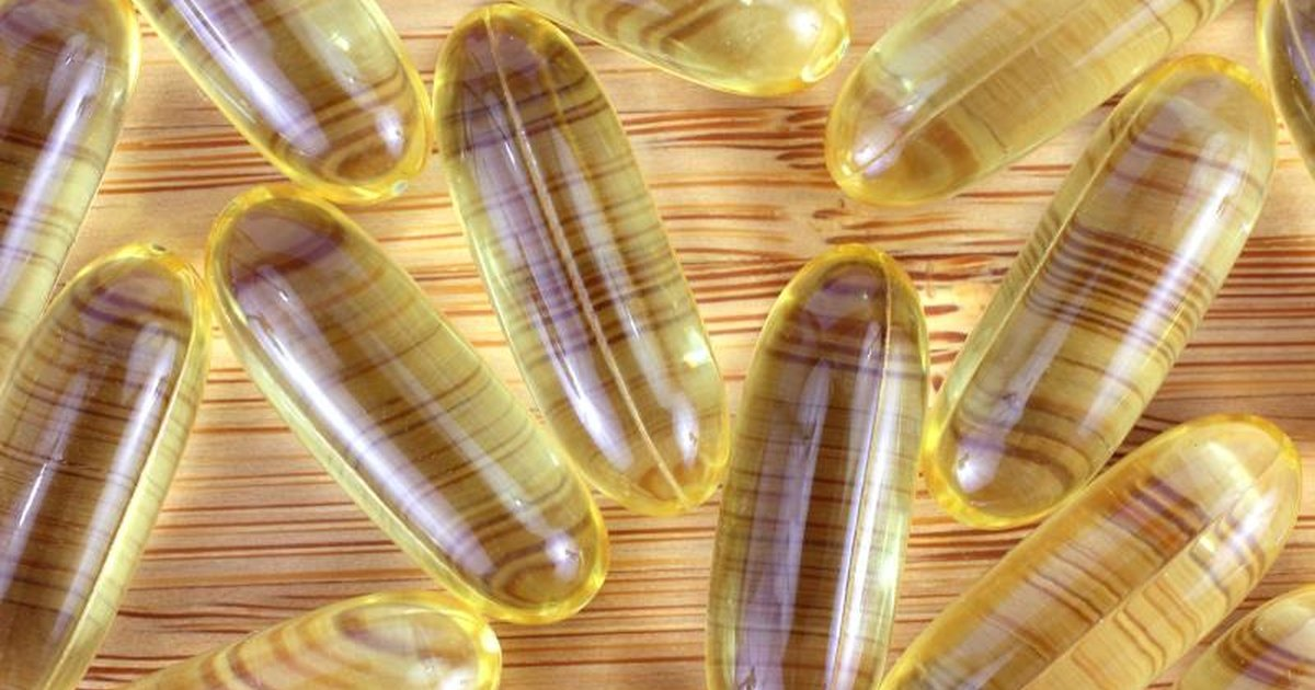 The effect of dietary supplementation with fish oil in patients with psoriasis 1