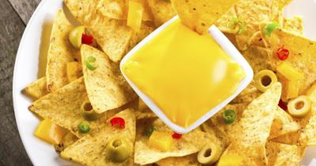 life style food drink cheese health benefits live longer study