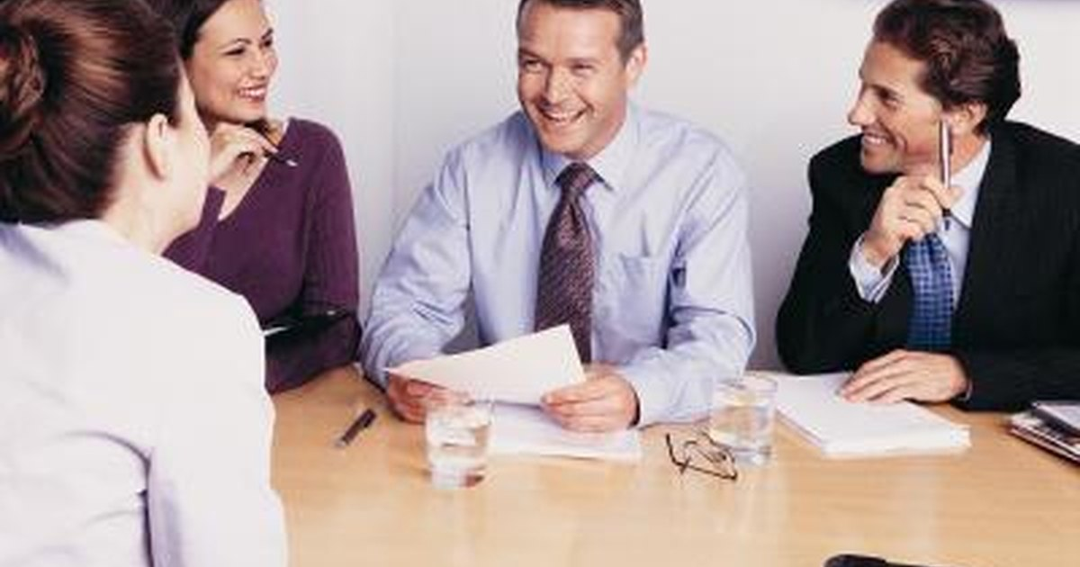how to write a letter of intent for job applications