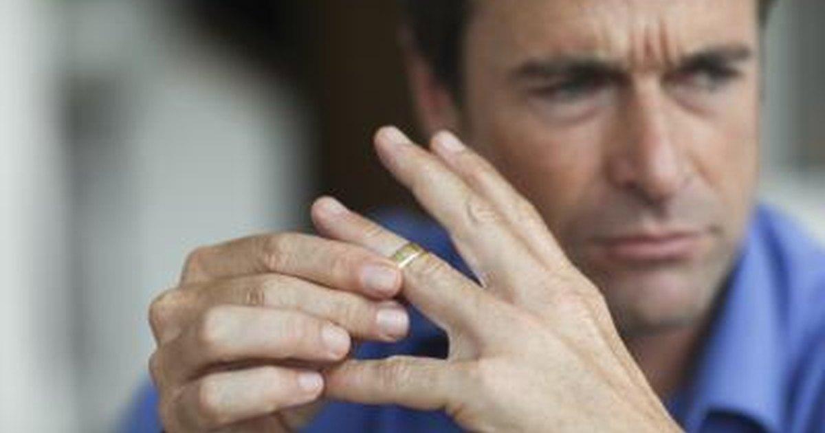 Am I divorced if I never signed the divorce papers? I live in Maryland.?
